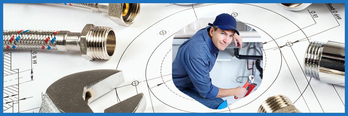 Appeler un plombier chauffagiste à proximité